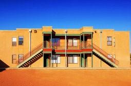 Franklin Vista II Apartments