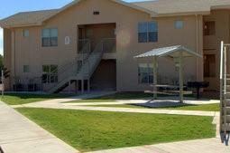Franklin Vista VI Apartments