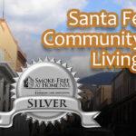Santa Fe Community Living